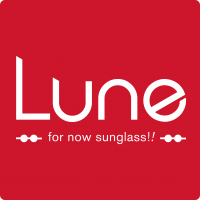 Lune -for now sunglass!!-