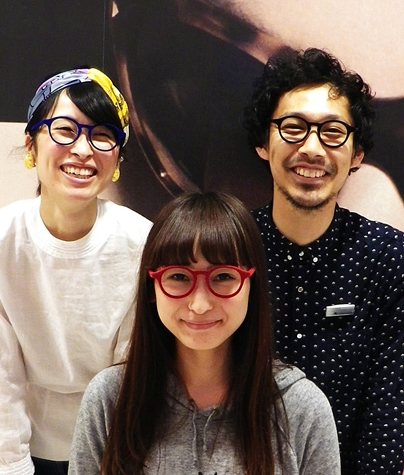 IKEBUKURO1215.jpg
