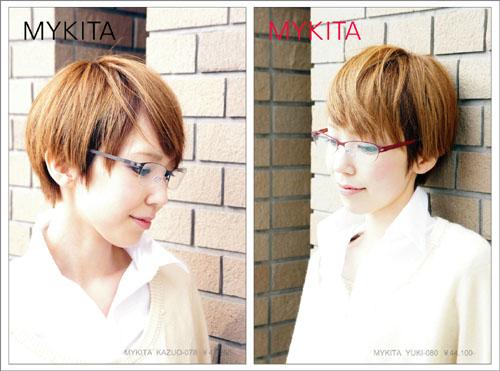 MYKITA-lunetterie-2.jpg
