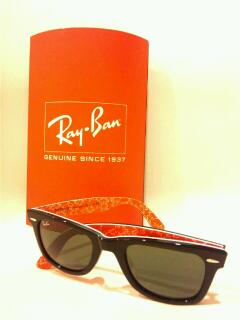 RAY BAN 2140-1016.jpg
