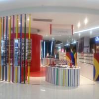 成都店 Lunetterie Chengdu
