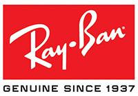 Ray-Ban ~レイバン~