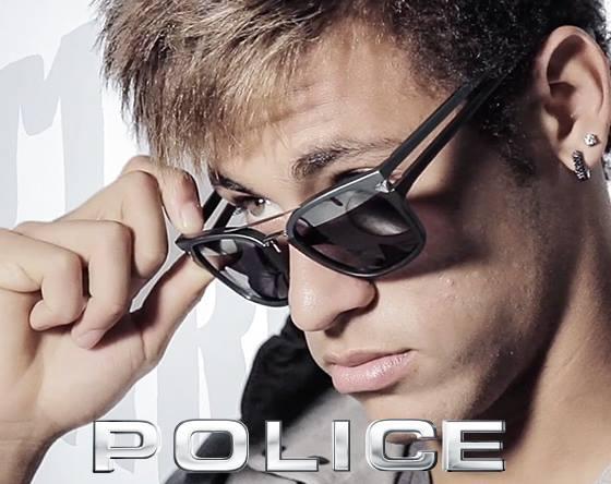 0fb3ddfcc78 POLICE NEYMAR JR1 S1948