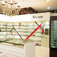 盛岡店 Froom/Lunetterie