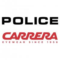 POLICE/CARRERA