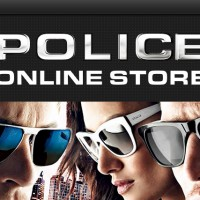 POLICE ONLINE STORE