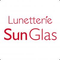 Lunetterie SunGlas